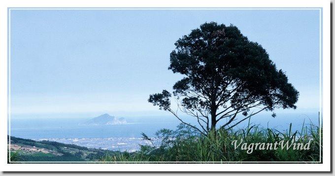 20030827--桶後越--單車--龜山島
