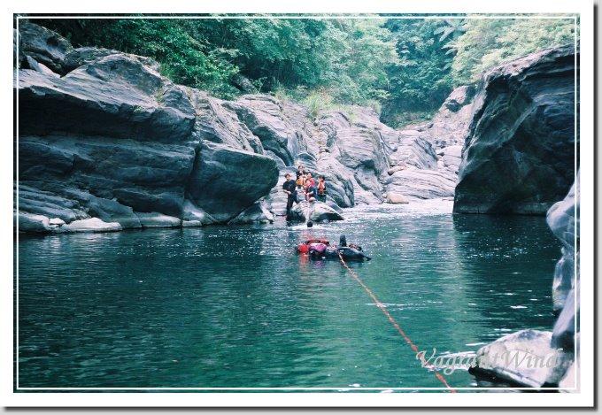 20020511--南勢溪