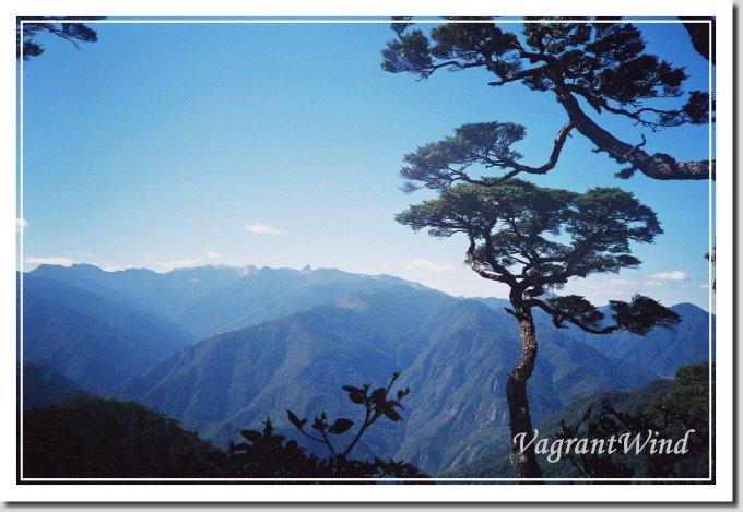 20010120--西丘斯-聖稜