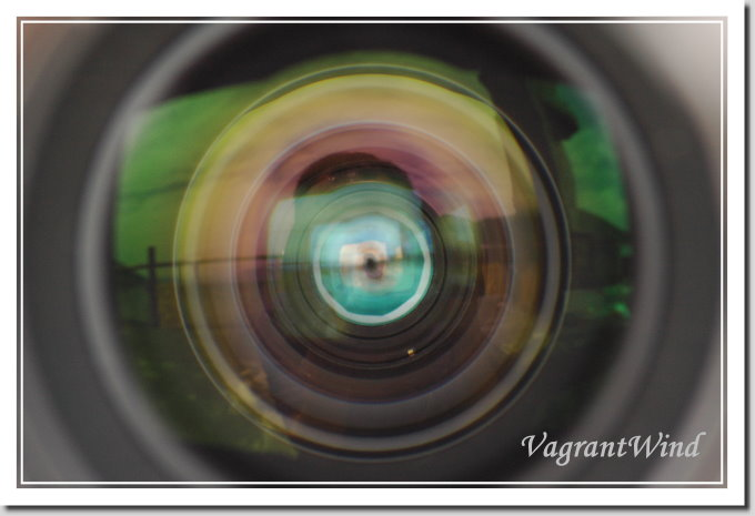 20060611--聖母峰-鏡頭