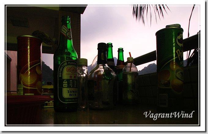 20070527--送舊--雙峰國小