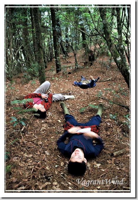20021201--虎禮山