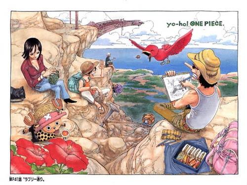 7海賊王 - 航海王 (2).jpg