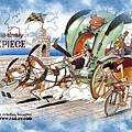海賊王One Piece-喬巴(超可愛)1.JPG