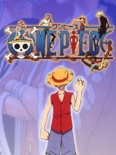 海賊王-魯夫-手機桌布.jpg