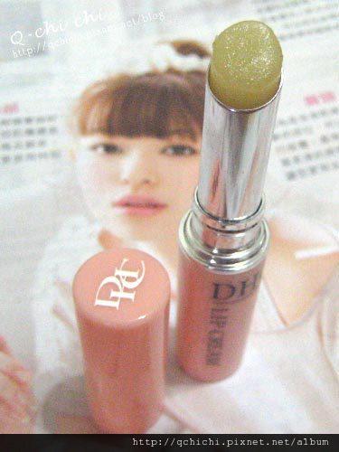 護唇品-DHC-純欖護唇膏.jpg