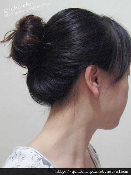 LUCIDO-L-縯紛造型系列-輕捲亮澤雙效乳-乾髮用ok.jpg