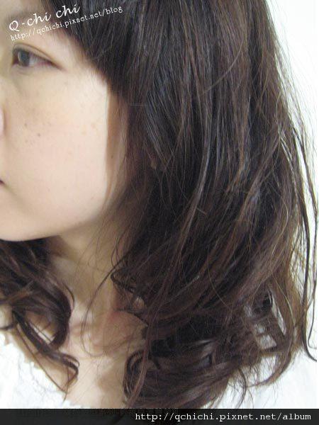 LUCIDO-L-縯紛造型系列-輕捲亮澤雙效乳-濕髮用2jpg.jpg