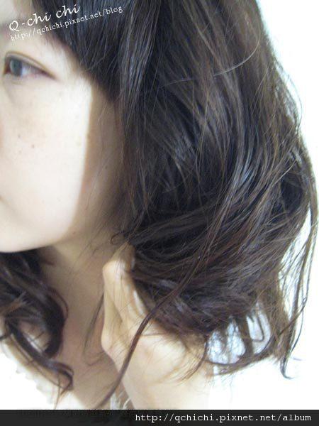 LUCIDO-L-縯紛造型系列-輕捲亮澤雙效乳-濕髮用.1jpg.jpg