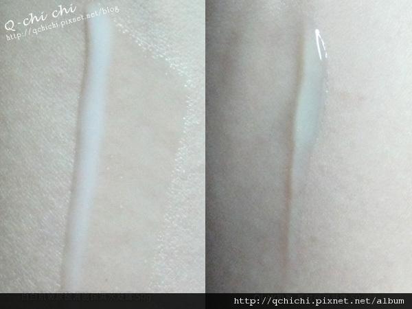 自白肌玻尿酸濃密保濕水凝露-OLAY歐蕾-長效保濕凝露