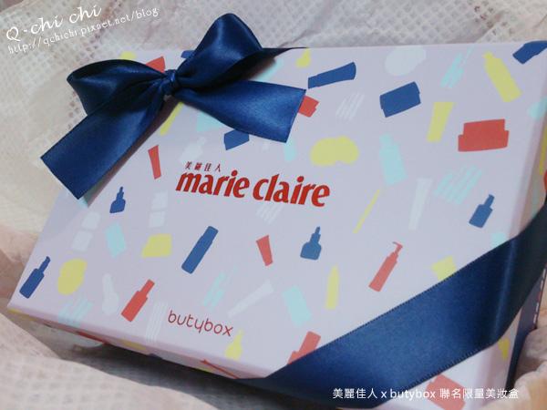 美麗佳人Xbutybox-聯名限量美妝盒.jpg