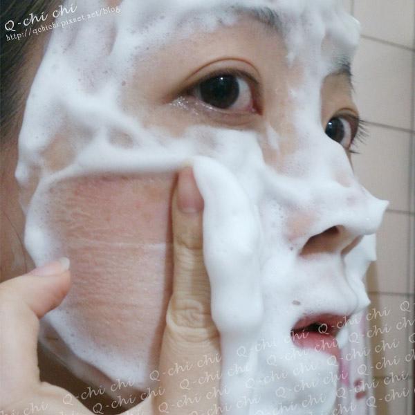 北の快適工房-北海道二十年牛奶泡-洗淨.jpg