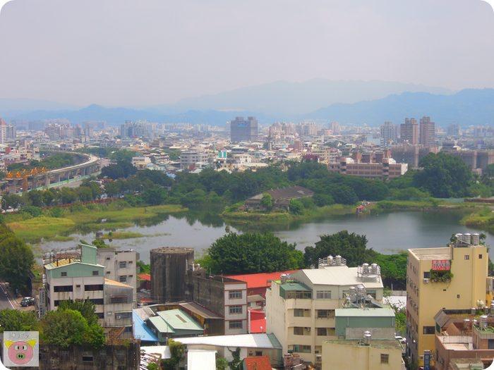 914私奔DSCN5721.JPG