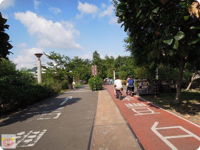 東豐DSCN5818.JPG