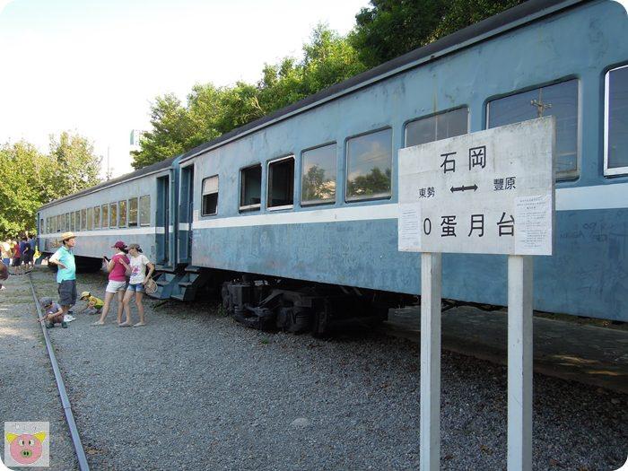 東豐DSCN5859.JPG