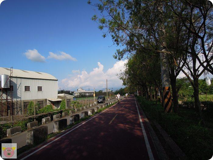 東豐DSCN5874.JPG