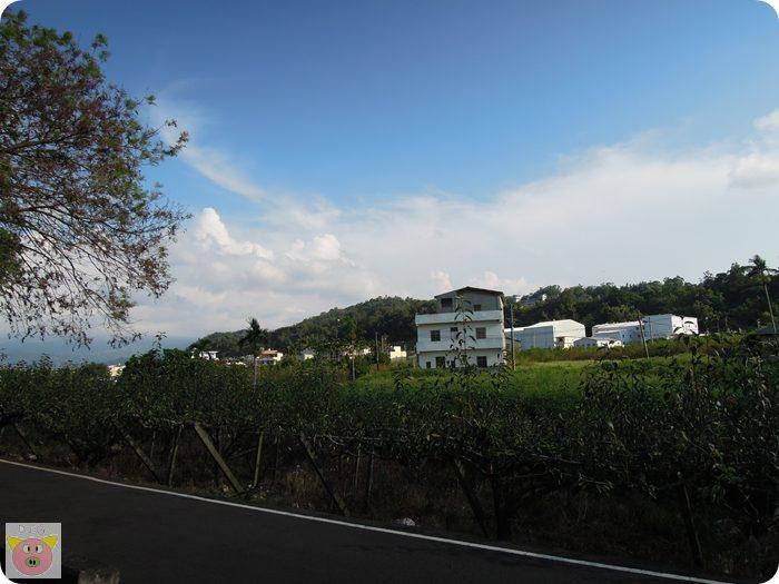 東豐DSCN5878.JPG