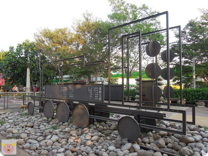 東豐DSCN5965.JPG