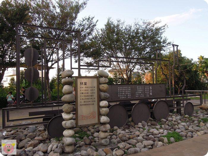 東豐DSCN5966.JPG
