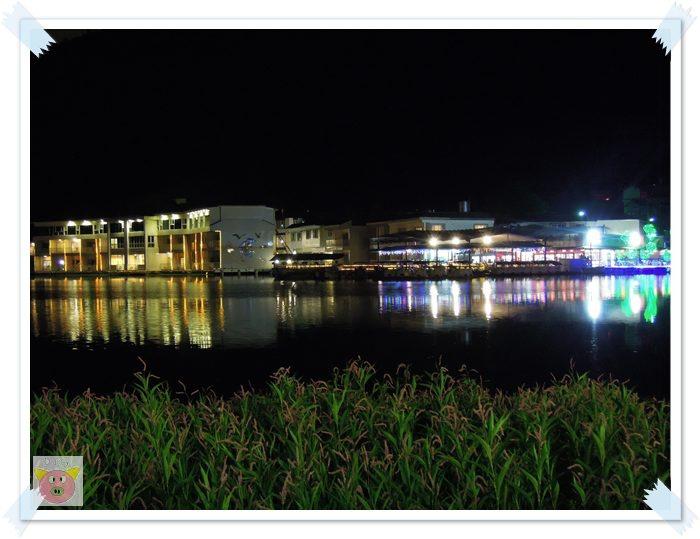 小西湖060.JPG
