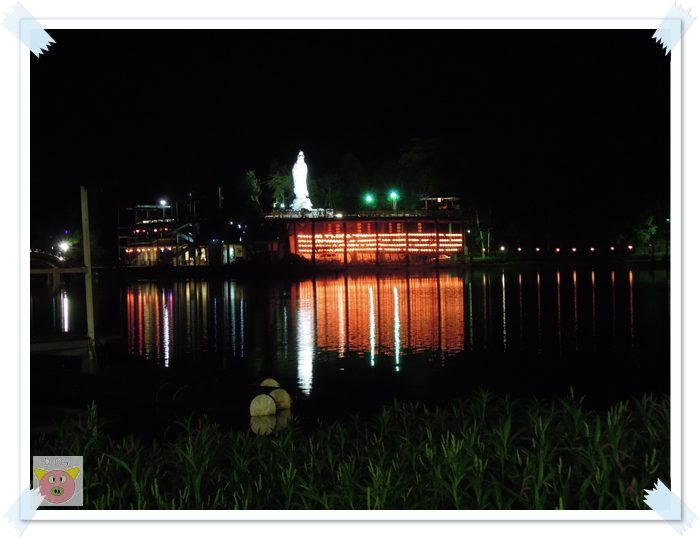 小西湖061.JPG