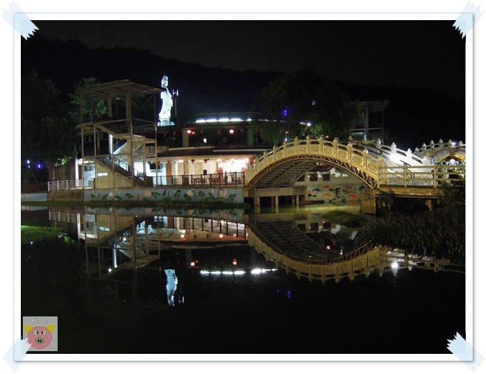 小西湖076.JPG
