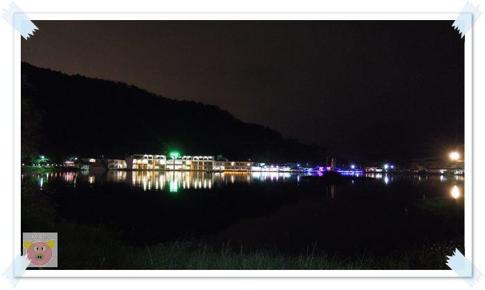 小西湖078.JPG