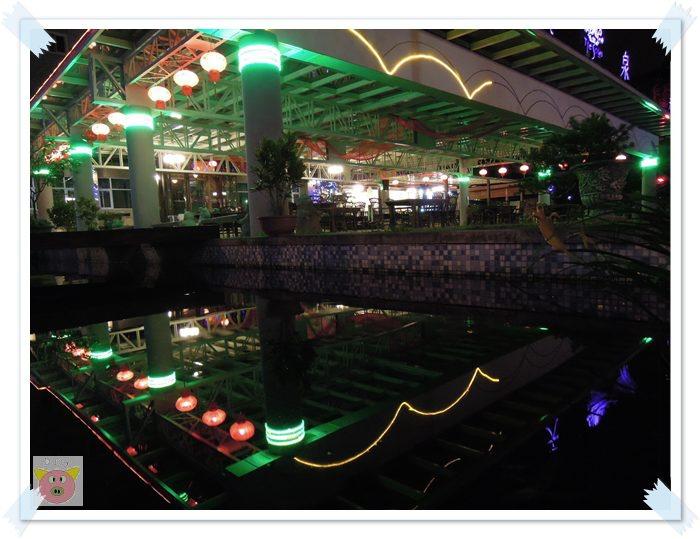 小西湖079.JPG