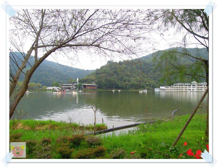 小西湖094.JPG
