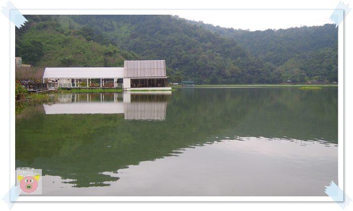 小西湖098.JPG
