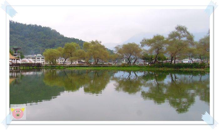 小西湖099.JPG