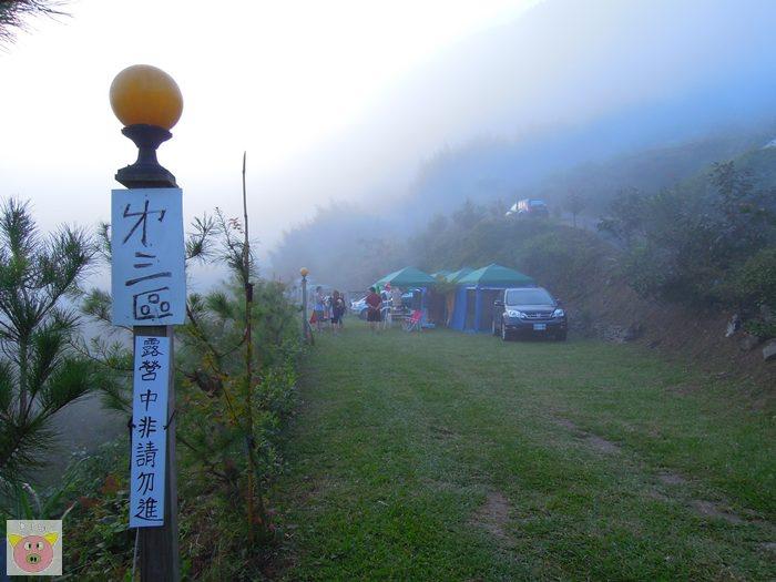 樂哈山030.JPG
