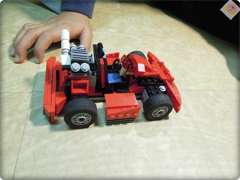 玩車車積木008.JPG