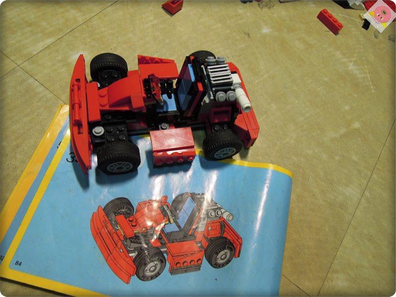 玩車車積木015.JPG