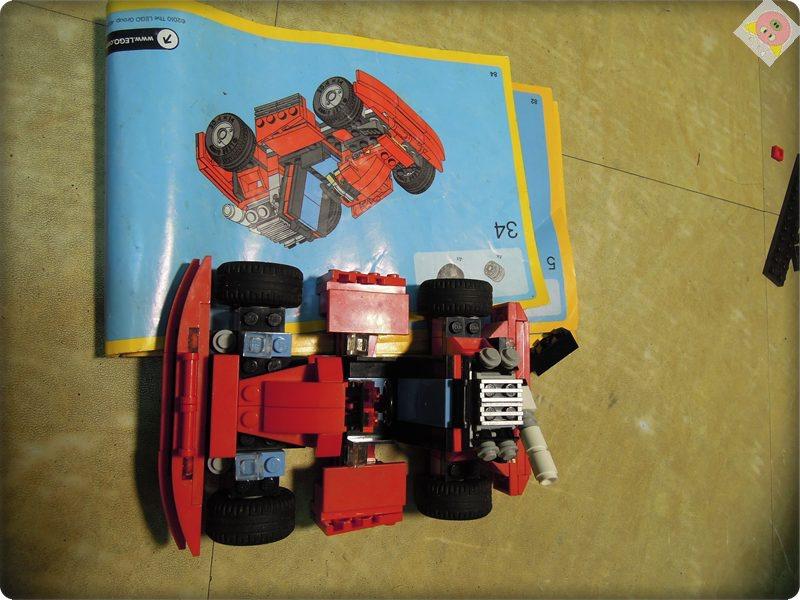 玩車車積木029.JPG