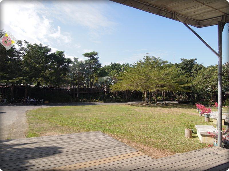 童年露營121.JPG