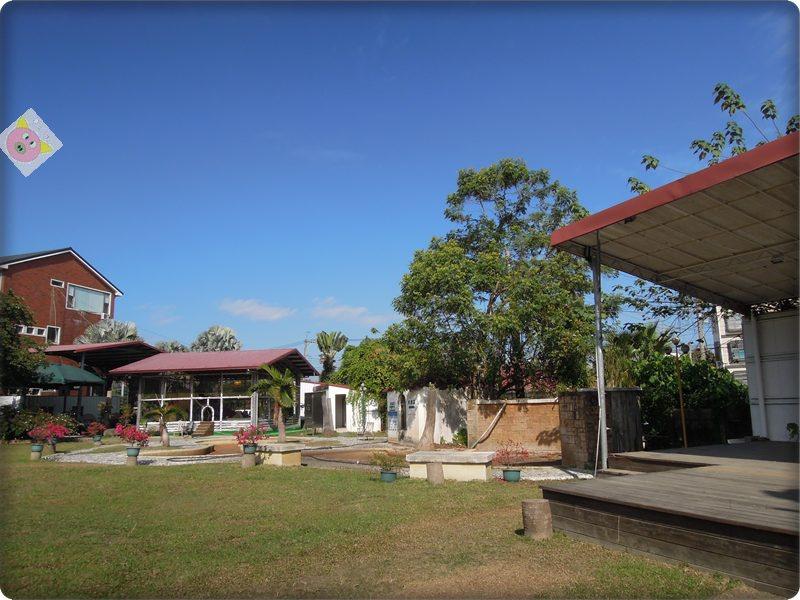 童年露營123.JPG