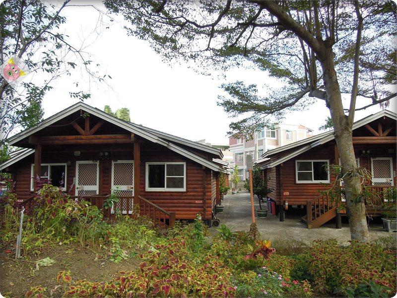 童年露營126.JPG