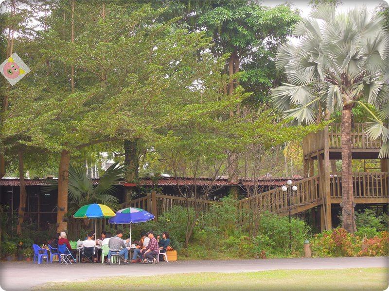 童年露營133.JPG