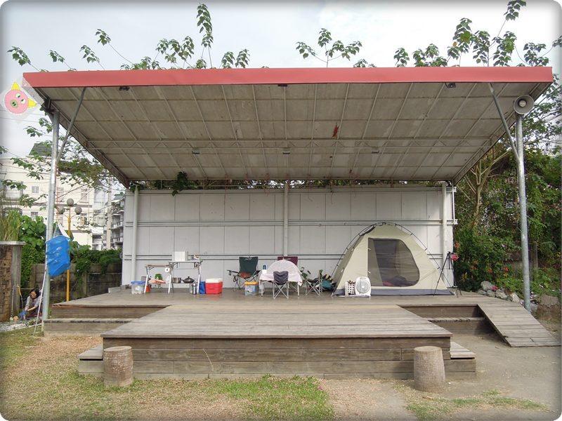 童年露營146.JPG