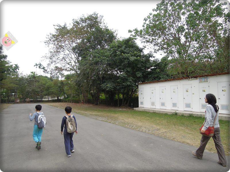 童年露營161.JPG
