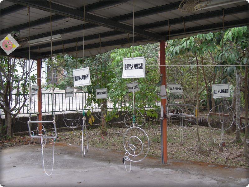 童年露營163.JPG