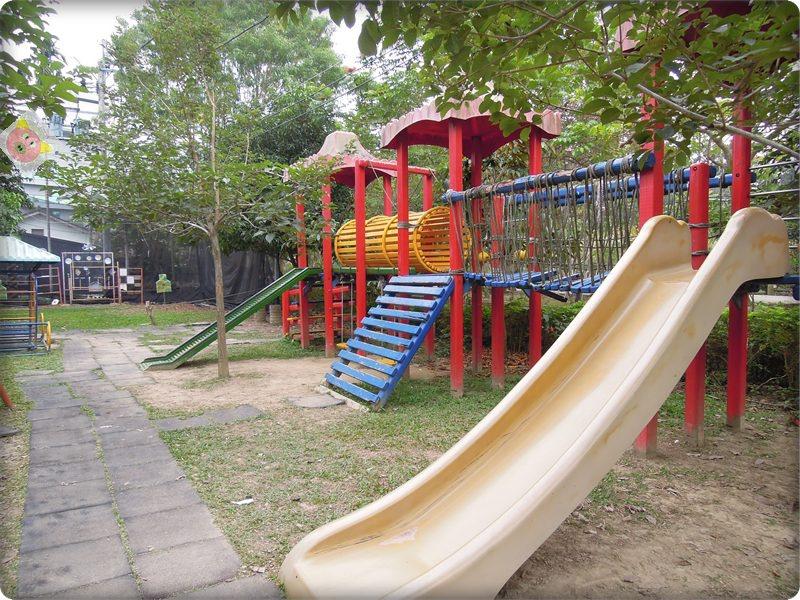 童年露營164.JPG