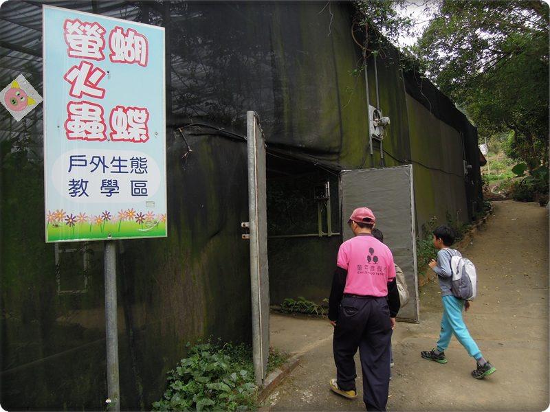 童年露營200 (9).JPG