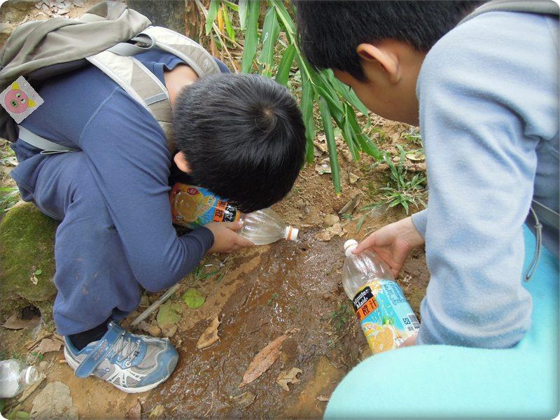 童年露營200 (25).JPG