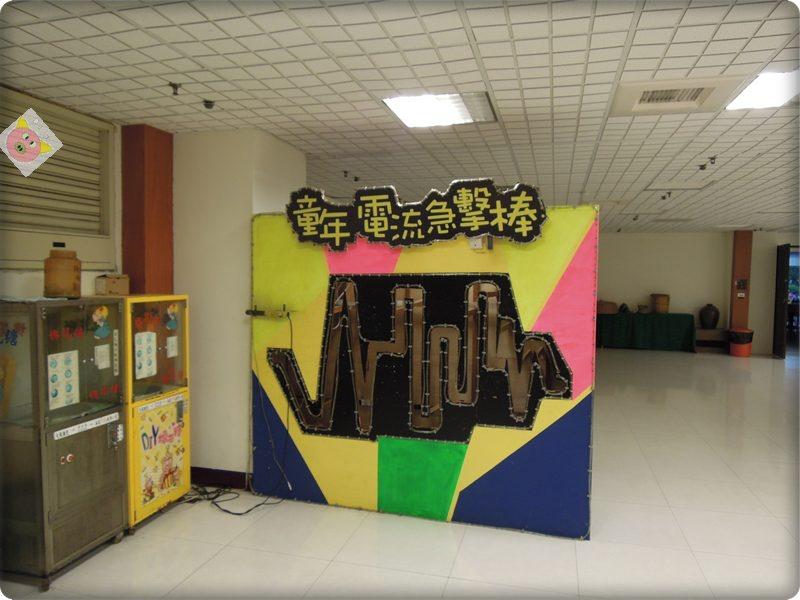 童年露營200 (30).JPG