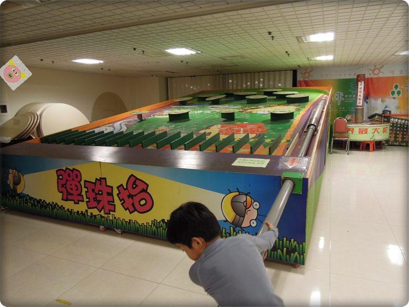 童年露營200 (34).JPG