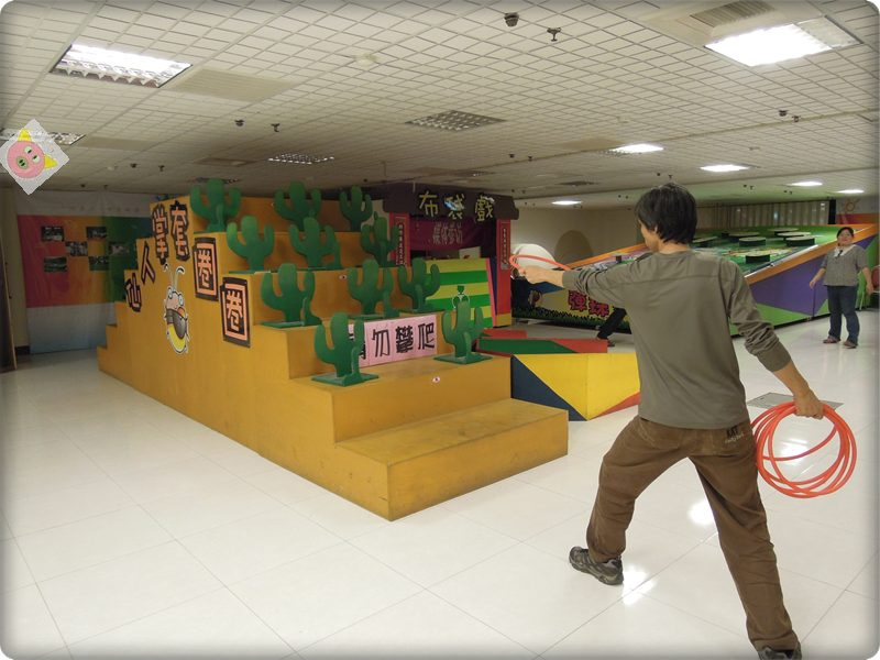 童年露營200 (43).JPG