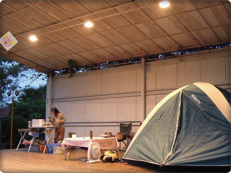 童年露營200 (56).JPG