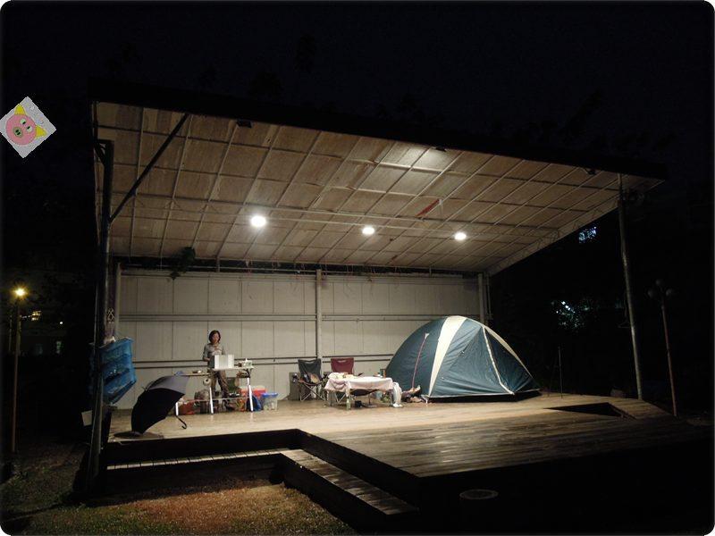 童年露營200 (58).JPG
